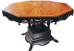 bottom-scroller-antiques-furniture-image 01