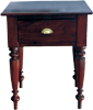 bottom-scroller-antiques-furniture-image 05