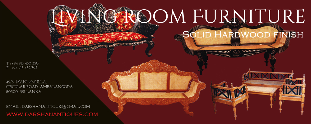 Darshan Antiques | Re Production Antiques Furniture | Antiques ...