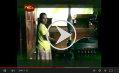 national-rupawahini-sarathi-program-video-darshan-antiques