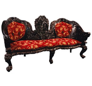 darshan_antiques_cushioned_couch5