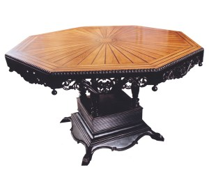 console_tables_darshan_antiques