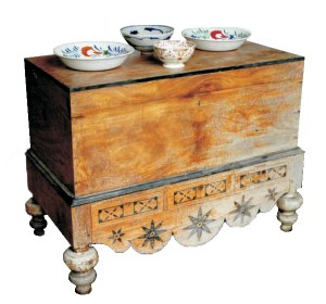 darshan_antiques_-chests