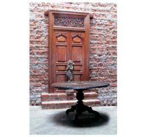 darshan_antiques_-doors