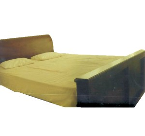 darshan_antiques_bed6
