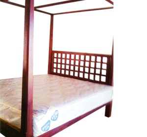 darshan_antiques_canopy_bed2