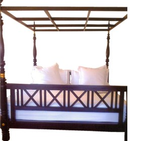 darshan_antiques_canopy_bed5