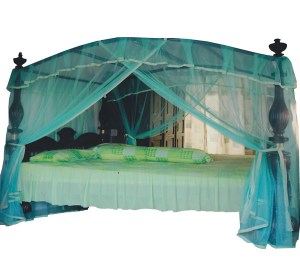 darshan_antiques_canopy_bed