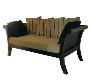 darshan_antiques_cushioned_couch8