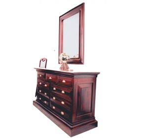 darshan_antiques_dresser_with_mirror2