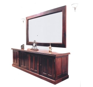 darshan_antiques_dresser_with_mirror