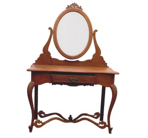 darshan_antiques_dressing_table
