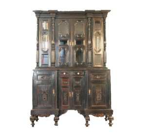 darshan_antiques_dutch_cupboards12