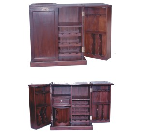 darshan_antiques_dutch_cupboards