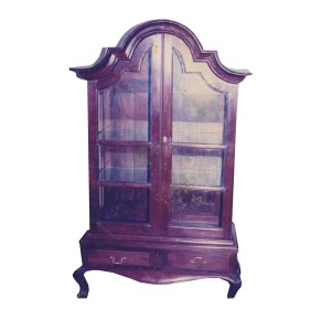 darshan_antiques_dutch_display_cabinet6