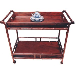 darshan_antiques_wooden_trolley-