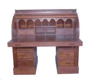 darshan_antiques_writing_desk