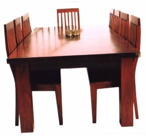 dining_set_darshan_antiques