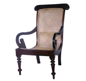 easy_chair_darshan_antiques