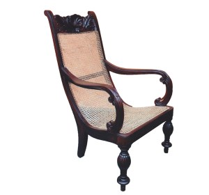 easy_chairs_darshan_antiques