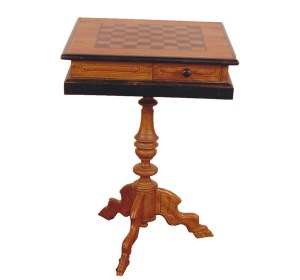 game_table_antiques