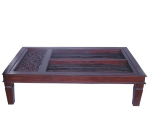 game_table_darshan_antiques