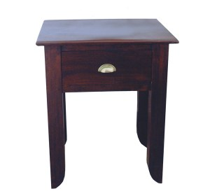 one_drawers_console_table