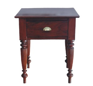 one_drawers_console_table_darshan_antiques