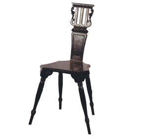 royalty_antique_chairs-_darshan_antiques
