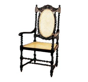 royalty_antique_chairs2